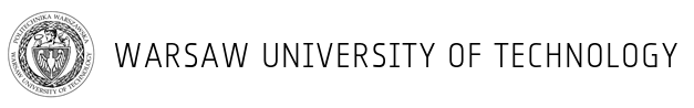 Univeristy logo