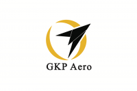 GKP Aero was set up by faculty members of the WUT Faculty of Power and Aeronautical Engineering.