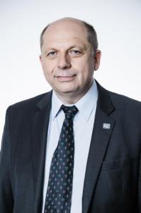 Prof. Krzysztof Kulpa z WEiTI wśród 20 nowych Ambasadorów Kongresów ... e31ef9f8e3dae